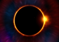 Мощную магнитную бурю 18 марта на Земле прогнозируют астрономы, фото — «Рекламы Славянска-на-Кубани»