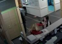 Пациентка, напавшая на фельдшера в Сочи: Ни капли не жалею! (переписка), фото — «Рекламы Новокубанска»