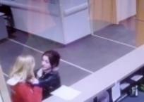 Пациентка напала на фельдшера в больнице Адлера ВИДЕО, фото — «Рекламы Адлера»