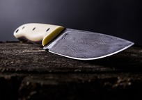 Category_knife_3091152_960_720