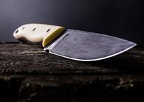 Годовалого ребенка ударил ножом 58-летний мужчина в Славянском районе, фото — «Рекламы Адлера»