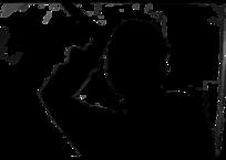 Три трупа обнаружили в одном из домов Краснодара, фото — «Рекламы Кубани»
