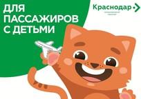Category_igrushki-malenkix-passazhirov-smogut-proxodit-registracziyu-na-rejsyi%20_3_