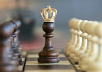 Category_chess_1483735_960_720