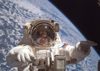 Category_cosmonaut_582544_960_720