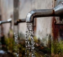 Mini_voda-voda