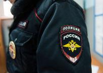 В Гулькевичском районе мужчина с платежным терминалом пытался убежать от полиции, фото — «Рекламы Гулькевичей»