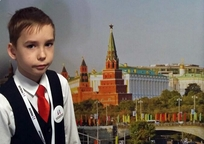 Category_andrey-zaytsev-tribuna_neo.ru