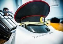 Полицейский хранил целый арсенал боеприпасов у себя дома в Апшеронске   , фото — «Рекламы Апшеронска»