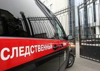 Житель Краснодара случайно застрелил незнакомую женщину на своей даче, фото — «Рекламы Тихорецка»