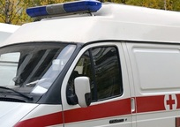 Category_ambulance_1005433_960_720