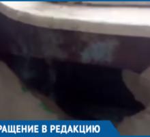 Mini_snimok-ekrana-ot-2018_04_19-20_33_32