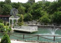 Водопады, купель, скалы, ущелья – ТОП красивейших мест для бюджетных путешествий по Кубани, фото — «Рекламы Приморско-Ахтарска»