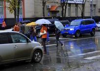 Повальное хамство, задранные цены, на дорогах ад - уехавший блогер раскритиковал Краснодар, фото — «Рекламы Тихорецка»