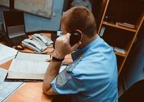 Пенсионерка зарезала сожителя в Краснодаре, фото — «Рекламы Тихорецка»
