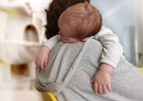Category_baby_2886622_960_720