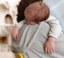 Mini_baby_2886622_960_720