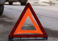 ДТП с двумя погибшими случилось в Апшеронском районе Кубани, фото — «Рекламы Апшеронска»