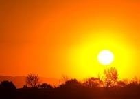 Category_sunset_1404129_960_720