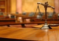 Category_chlen_advokatskoy_palatyi_krasnodarskogo_kraya_popalsya_na_moshennichestve_s_zemley-80090-b