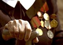 В Краснодарском крае подростки ограбили ветерана Великой Отечественной войны, фото — «Рекламы Тихорецка»