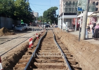 Category_tramvay