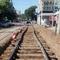 Micro_tramvay