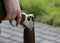 Тело подростка с прострелянной головой нашли в квартире краснодарской многоэтажки, фото — «Рекламы Крымска»