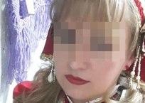 За резонансное убийство матери пятерых детей в Псебае взялись московские следователи, фото — «Рекламы Темрюка»