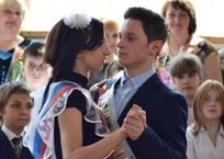 23 тысячи школьников Кубани празднуют окончание школы, фото — «Рекламы Адлера»