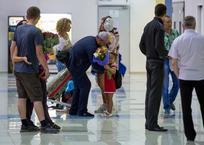 Смертность на Кубани превышает рождаемость – население множится только за счет мигрантов, фото — «Рекламы Кропоткина»