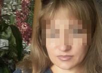 ВИДЕО: последние минуты жизни жестоко убитой многодетной матери в Псебае, фото — «Рекламы Адлера»