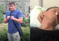 «Краснодарские стрелки» в суде не раскаиваются в нападении на полицейских и боксера ФОТО, фото — «Рекламы Крымска»