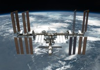 Category_international_space_station_67647_960_720%20_1_