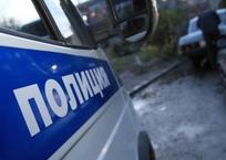 В Приморско-Ахтарском районе началась операция «Надзор», фото — «Рекламы Приморско-Ахтарска»