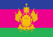 Category_flag