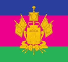 Mini_flag