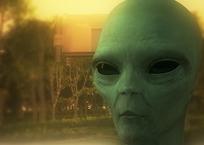 Жители Краснодара рассказали, сколько раз видели НЛО, фото — «Рекламы Адлера»