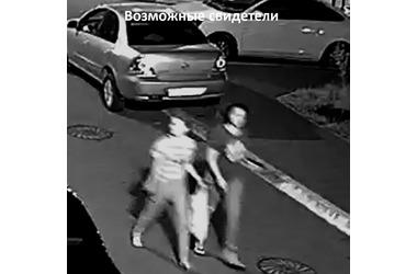 Следствие ищет возможных свидетелей убийства продавщицы в Краснодаре, фото — «Рекламы Кореновска»