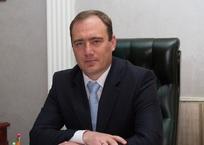 Ушел в отставку глава Гулькевичского района Виктор Кадькало, фото — «Рекламы Гулькевичей»
