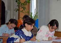 В Гулькевичском районе три школы адаптируют для детей-инвалидов, фото — «Рекламы Гулькевичей»
