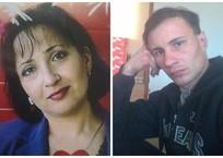 Семье «каннибалов» из Краснодара продлили арест, фото — «Рекламы Приморско-Ахтарска»