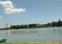 Становится жарче – какой будет погода на этой неделе в Краснодарском крае, фото — «Рекламы Кубани»
