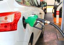 Запредельная стоимость топлива - россиянам пророчат цену в 100 рублей за литр бензина, фото — «Рекламы Краснодара»