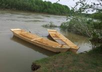 Восьмилетний мальчик утонул в оросительном канале под Краснодаром, фото — «Рекламы Крымска»
