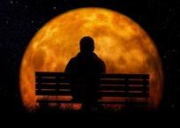 Сближение молодой Луны с Венерой смогут увидеть жители Кубани, фото — «Рекламы Крымска»