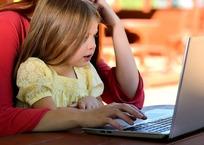 Электронный сертификат на материнский капитал можно получить в Краснодарском крае, фото — «Рекламы Ейска»