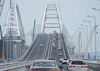 Депутаты просят денег: Из-за Крымского моста возросла нагрузка на краснодарские больницы, фото — «Рекламы Краснодара»
