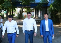 Category_chast_vishnyakovskogo_skvera_vozvraschena_krasnodaru-80755-b
