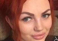 Пьяные женщины в кафе изуродовали молодой девушке лицо  ФОТО , фото — «Рекламы Новокубанска»